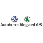 Autohuset Ringsted